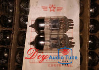DIY Audio Vintage Vacuum Tubes Super Stability Rhos Certificated NOS 6N3