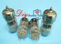 J Grade Digital Vacuum Tube Amp Excellent Performance 6N1 Electron Substitution 6H1N