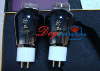 Household HIFI Electronic Vacuum Tube CE Approved 300B Vacuum Tube Shuguang Treasure 300B-Z 300B-T