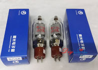 Shuguang Audio Valve Tube 572B do Valve Amp Electronic Vacuum Tube