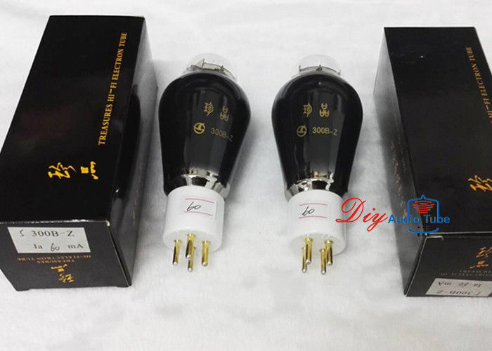 Shuguang Treasure 300B-Z Audio Valve tubes 300B Electronic Vacuum Tube